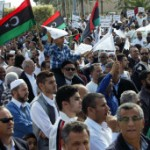 131115180348_libya_demonstration_304x171_reuters_nocredit