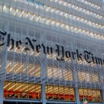 new-york-times-headquarters (1)
