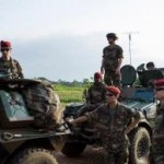 061213-armee-france-centrafrique-m_0